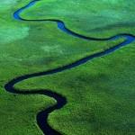 rivier plaatje